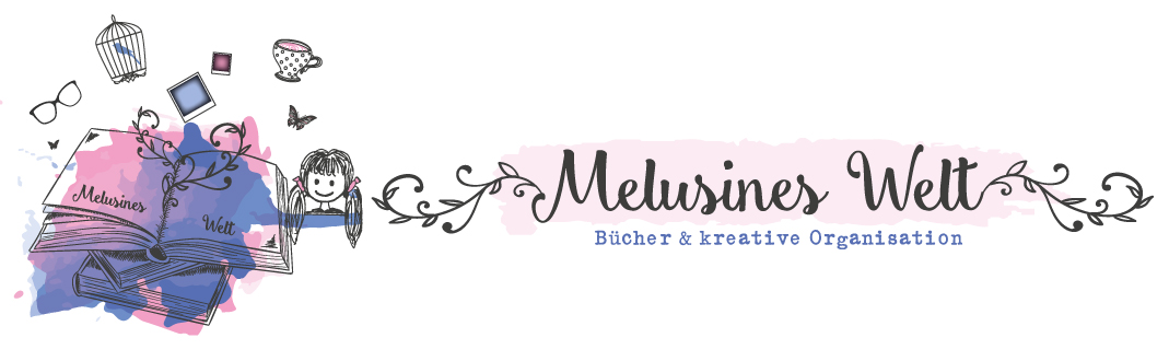 Melusines Welt