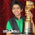 India's Best Dramebaaz Winners list Of All Seasons 1,2