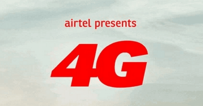 bharti airtel mobile services marketing essay Bharti airtel limited (commonly shortened to airtel and stylised airtel) is an indian global telecommunications services company based in new delhi, india.