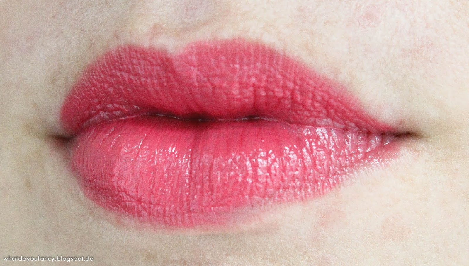 Catrice Ultimate Colour Lippenstift 210 Pinkadilly Circus