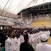 OPD Baru Kabupaten OKI: 887 PNS Dilantik