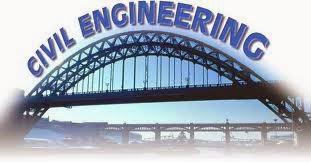 Materi Kuliah Jurusan Teknik Sipil Swasta Dan Negeri
