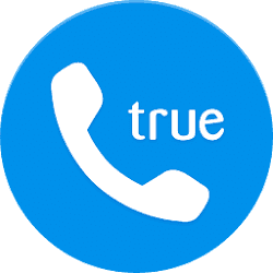 Truecaller - Caller ID & Block For Android