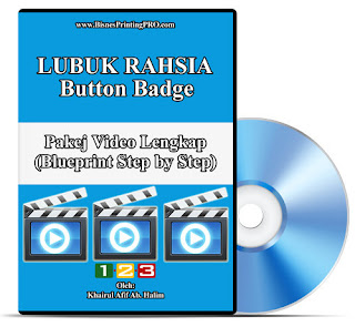 https://bisnesprintingpro.onpay.my/order/form/lrbb/rabia79
