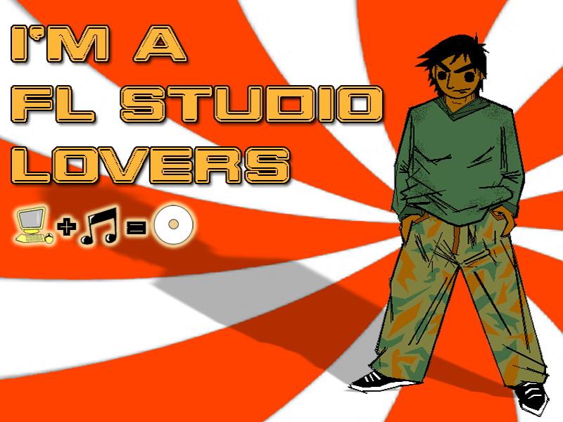 FL Studio Lovers
