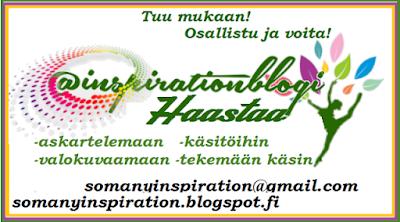 http://somanyinspiration.blogspot.de/2017/06/inspirationblogi-haastaa-kesakuu.html