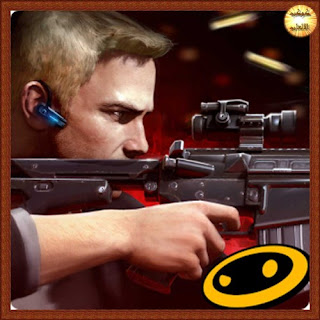 Download Mission Impossible RogueNation apk