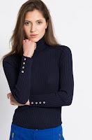 pulover-cu-guler-pe-gat-9