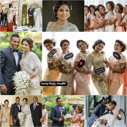 http://www.gossiplanka.mobi/2016/07/hashini-gonagala-wedding-more-pics-video.html