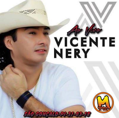 https://www.suamusica.com.br/vicentenerychiconeres