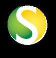 Logo do simples nacional