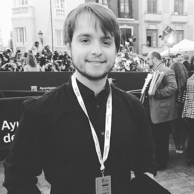 director, teatro, Victor devesa, microteatre