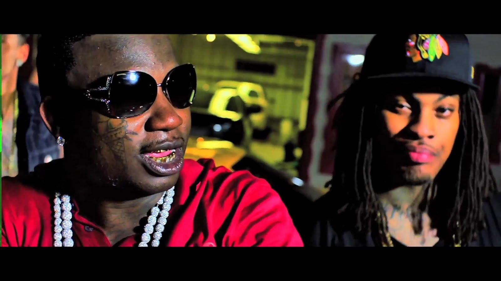 Hiphopdisc Gucci Mane Feat Waka Flocka Flame Ferrari Boyz