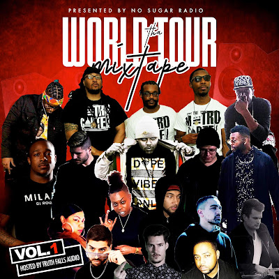 https://soundcloud.com/nosugarradio/tha-world-tour-mixtape-vol-1