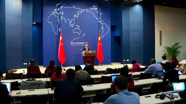 Rusia y China afirman que Caracas puede pagar sus deudas