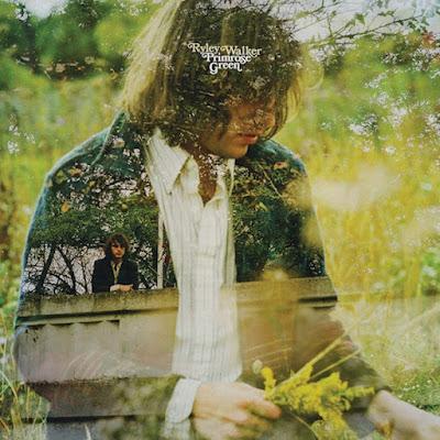 ryleywalker-primrose-green Ryley Walker – Primrose Green [7.8]