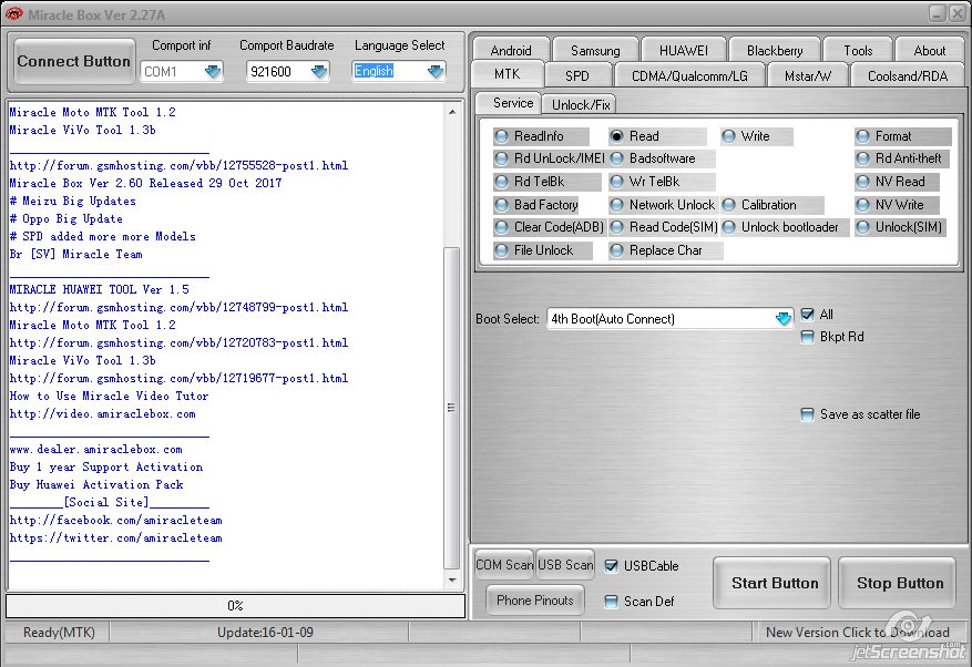 piranha box crack software download