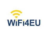 WiFi4EU - dobitinici sa otoka Brača slike otok Brač Online