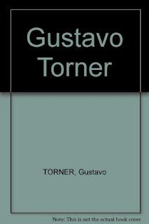 Torner: Gustavo Torner