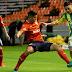 Independiente igualó 0-0 con Aldosivi y se aleja