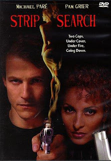Strip Search 1997 UNRATED Dual Audio Hindi 480p DVDRip 300MB