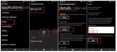 aplikasi-memindah-ke-sdcard-windows-phone