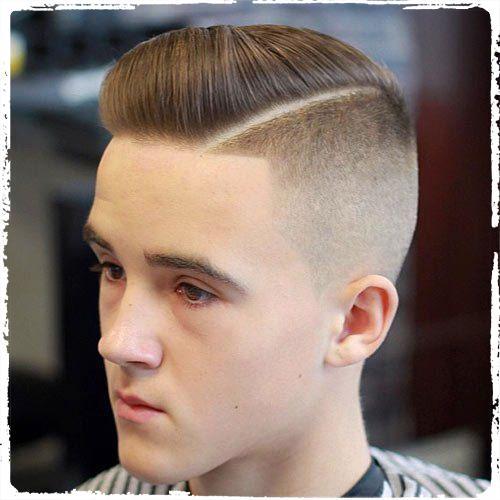 Clic Short Haircuts Best Hair Styles