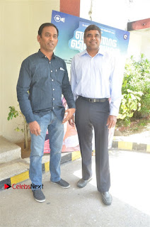 Bharath Chandini Tamilarasan Sanchita Shetty Ennodu Vilayadu Tamil Movie Press Meet Stills  0005.jpg