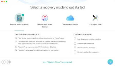 recover-data-from-ios-device