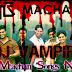 Api Machan Songs Remix Nonstop By Dj VamPire
