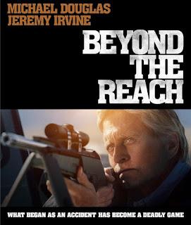 Beyond the Reach (2014) (ซับไทย)