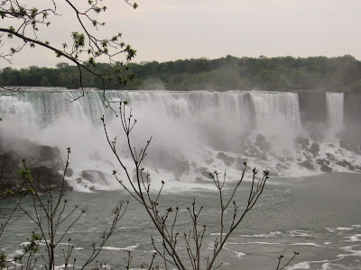 voyage-canada-niagara-falls-chutes