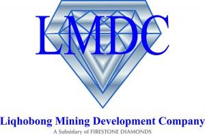 Jobs At Liqhobong Mining Development Company Ends 31