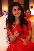 Anupama Parameswaran new cute photos-thumbnail-9