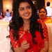 Anupama Parameswaran new cute photos-mini-thumb-9