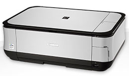 http://driprinter.blogspot.com/2015/11/canon-pixma-mp540-printer-driver.html