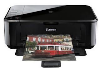 Canon PIXMA MG3150 Driver Free Download