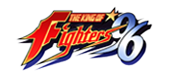 http://kofuniverse.blogspot.mx/2010/07/the-king-of-fighters-96.html