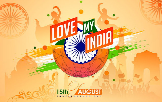 72ND_Independence_Day_Wishes_Images_Free_HD_Download_15TH_August_2018_Images_Free_HD_Download