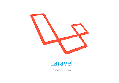 Tutorial programming: Engine - Push websocket from API Laravel with Thruway Part-2