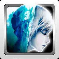Cytus Mod Apk | aqilsoft