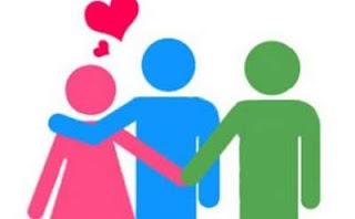 cara-mengetahui-pasangan-selingkuh,cara-mengetahui-pacar-selingkuh-dari-jarak-jauh,tips-mengetahui-suami-selingkuh,tips-tradisional-mengetahui-pasangan-selingkuh,-