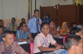 Sekolah Public Speaking