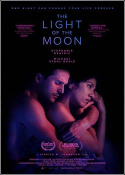 33 - The Light of the Moon - Legendado