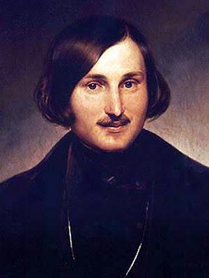 Н.В.Гоголь — великий русский прозаик и драматург, критик и публицист