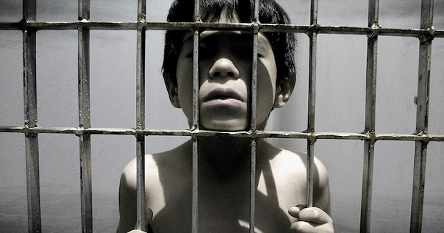 lembaga pemasyarakatan anak salemba