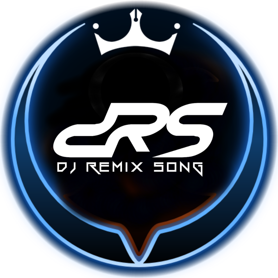 Djremixsong.in Download all types of DJ's songs and remix song website.