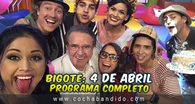 4abril-Bigote Bolivia-cochabandido-blog-video.jpg