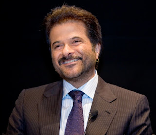 Anil Kapoor Famous Dialogues