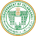 TSPSC Recruitment Notification for 851 Posts Apply Now